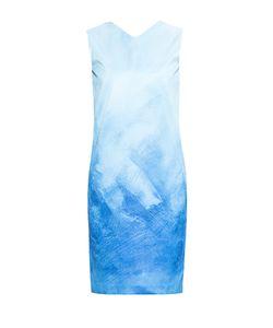 Laura Strambi | Платье 161332