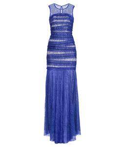 Paola Morena | Кружевное Платье 167887