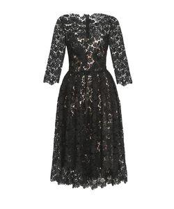 Yanina | Кружевное Платье С Сорочкой 147490