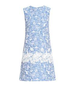 Yanina | Платье 148315
