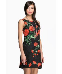 Babylon | Платье С Ожерельем Ar1-142838