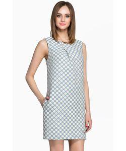 Babylon | Платье Ar1-142824