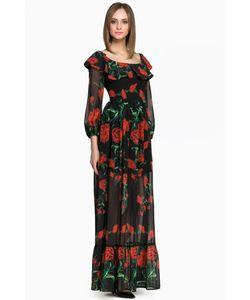 Babylon | Платье Ar1-142837