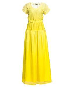 Alena Malahova | Платье 164621
