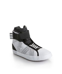 Y-3 | Кеды Loop Court Hi Sf-164793