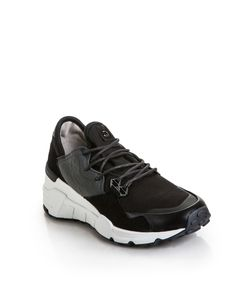 Y-3 | Кроссовки Wedge Sock Run Sf-164792