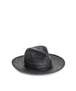 Rag & Bone | Ragbone Шляпа 168411