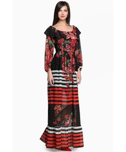 Babylon | Платье Ar1-142826