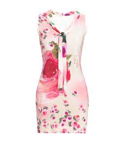 Vdp Via Delle Perle | Платье Ar1-132748