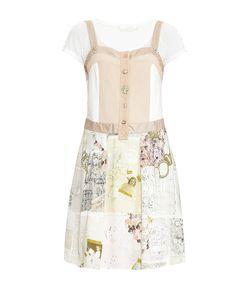 ELISA CAVALETTI | Платье 169676