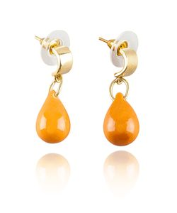 Nach Jewellery | Серьги 117057