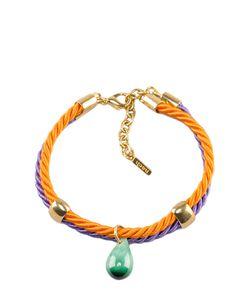 Nach Jewellery | Браслет 117053
