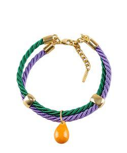 Nach Jewellery | Браслет 117051