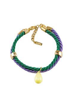 Nach Jewellery | Браслет 117052