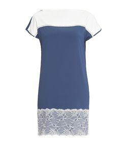 Je T'Alene | Платье 144399