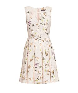 Stella Di Mare   Платье 168848