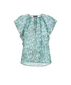 Stella Di Mare | Блуза 170160