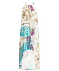 ELISA CAVALETTI | Платье 169677
