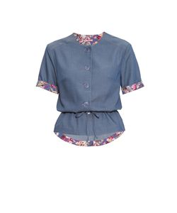 Virele | Блуза 170193