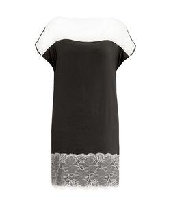 Je T'Alene | Платье 144406