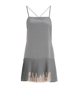 Je T'Alene | Платье 137569