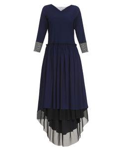 Amoralle | Трикотажное Платье 169808