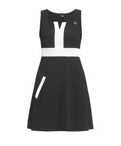 Bogner Sport   Woman Платье 169949