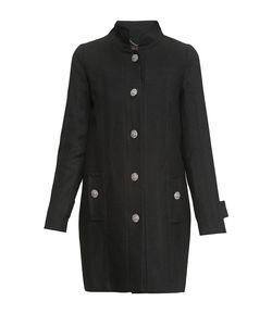 Stella Di Mare | Пальто 170508