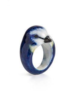 Nach Jewellery | Кольцо 170107