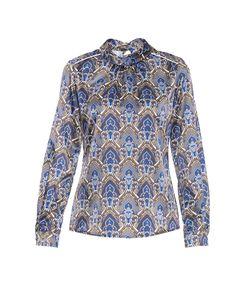 Stella Di Mare | Блуза Из Вискозы 170505