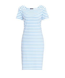 SAINT JAMES® | Трикотажное Платье 170643