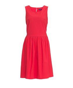 SAINT JAMES® | Платье Из Хлопка 170647