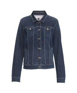 SAINT JAMES® | Джинсовая Куртка 170661