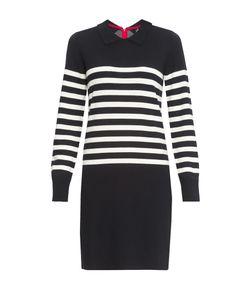 SAINT JAMES | Платье Из Шерсти 170680