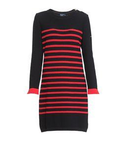 SAINT JAMES | Платье Из Шерсти 170676