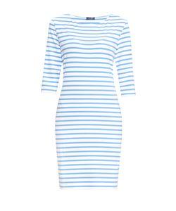 SAINT JAMES® | Трикотажное Платье 170642