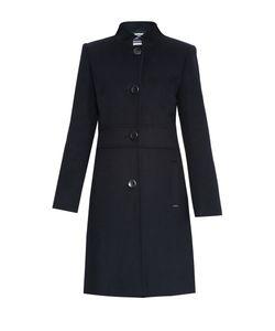 SAINT JAMES | Пальто Из Шерсти 170668