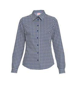 Annen | Рубашка Из Хлопка 171209