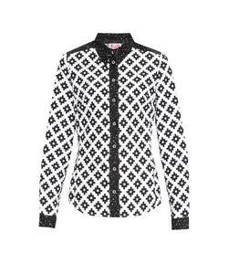 Annen | Рубашка Из Хлопка 171204