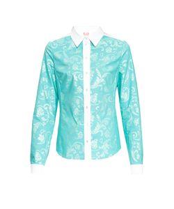 Annen | Рубашка Из Хлопка 171210