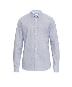 CR7 Cristiano Ronaldo | Рубашка Из Хлопка 170434