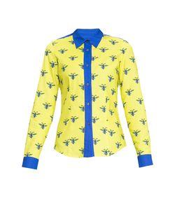 Annen | Рубашка Из Хлопка 171198