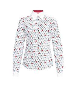 Annen | Рубашка Из Хлопка 171237