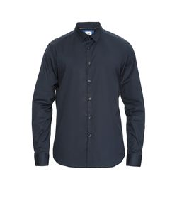 CR7 Cristiano Ronaldo   Рубашка Из Хлопка 170445