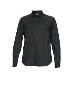 CR7 Cristiano Ronaldo   Рубашка Из Хлопка 170444