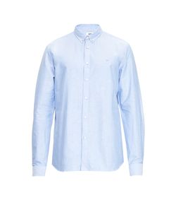 CR7 Cristiano Ronaldo   Рубашка Из Хлопка 170453