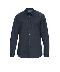 CR7 Cristiano Ronaldo   Рубашка Из Хлопка 170449
