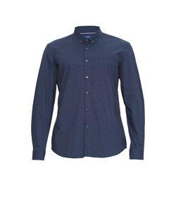 CR7 Cristiano Ronaldo   Рубашка Из Хлопка 170437