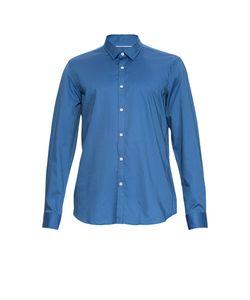 CR7 Cristiano Ronaldo   Рубашка Из Хлопка 170439