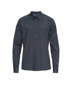 CR7 Cristiano Ronaldo | Рубашка Из Хлопка 170440